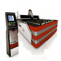 Fiber Laser Marker Fiber Laser Marking Machine Suppliers