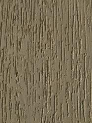 Brown Rustic Texture Paint