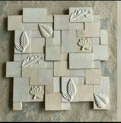 Stone wall cladding ART 002