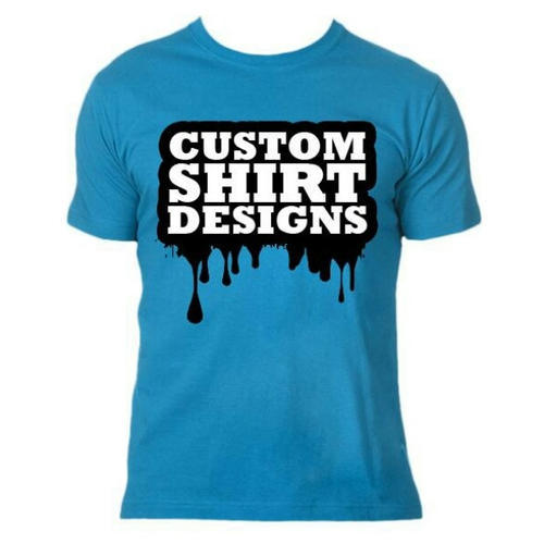 Image result for t shirt maker