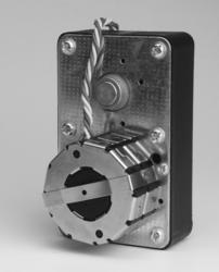 Bipolar Stepper Motor High Torque Reduction Gearhead