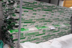 Cement Plank