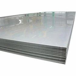 Stainless Steel Sheet Gr 201