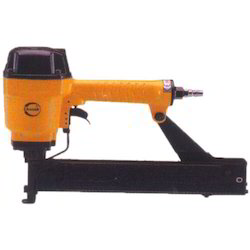 Heavy Duty Pneumatic Stapler