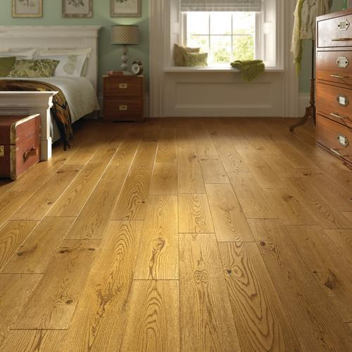 Hardwood Flooring Oak Hardwood Flooring Importer From Delhi