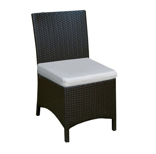 Outdoor Furniture Chair And Table Balcony Set Manufacturer From New Delhi