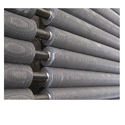 Carbon Steel Finned Tubes