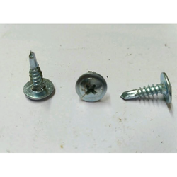 Truss Phillips Self Drilling Screws