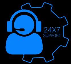 Fortigate Firewall Tech Support