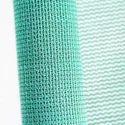 HDPE Fabrics