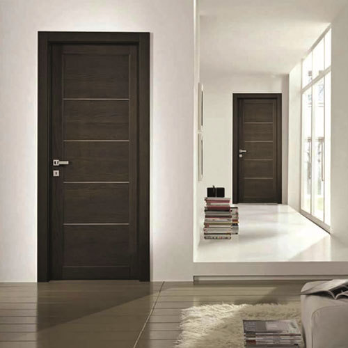 Wpc Door Wpc Interior Door Manufacturer From Visakhapatnam