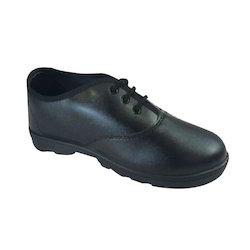 Lehar Children School Shoes