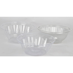 Disposable Cups PP