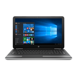 Hp Pavilion G4 Specifications