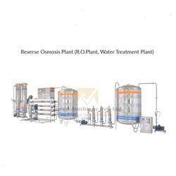 Natural Fruit Juice Beverages Plant