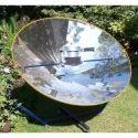 Prince 15 Domestic Solar Cooker