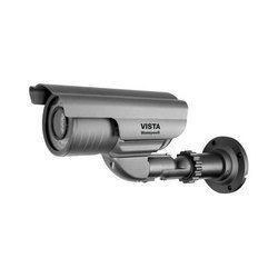 HONEYWELL CABC700PI30-36, 3.6MM, 700TVL IR Bullet Camera