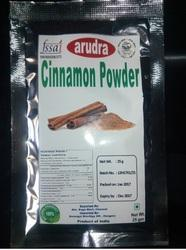Cinnamon Spice Powder