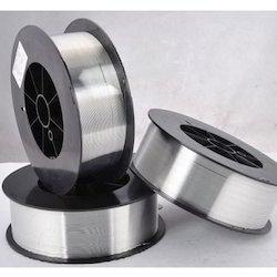 ERCuAI-A1 Aluminum Bronze