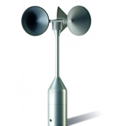 Cup Counter Anemometer