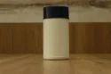500ML HDPE/LDPE Plastic Bottle