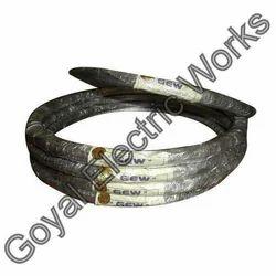 GEW Tinned Copper Fuse Wire