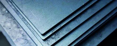 Carbon Steel C45 Plate
