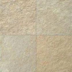 Tandoor Yellow Limestone Tile