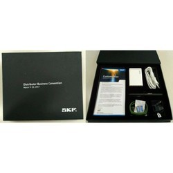Customized Dealer Gift Set