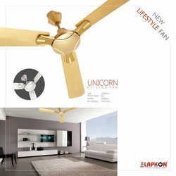 Ceiling fan showroom in delhi ceiling tiles decorative ceiling fan manufacturers suppliers dealers in delhi aloadofball Image collections