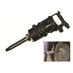 1 inch Impact Wrench