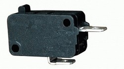 MS Type Micro Switch