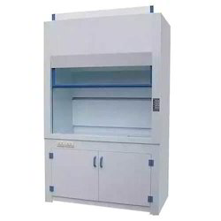 Sterile Garment Cabinet for Pharmaceutical Industry