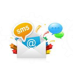 Flash SMS Services