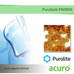 PuroSorb PAD600