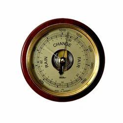 Dial Type Barometer