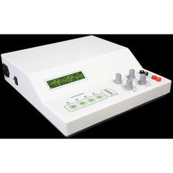 IFT Therapy Equipment