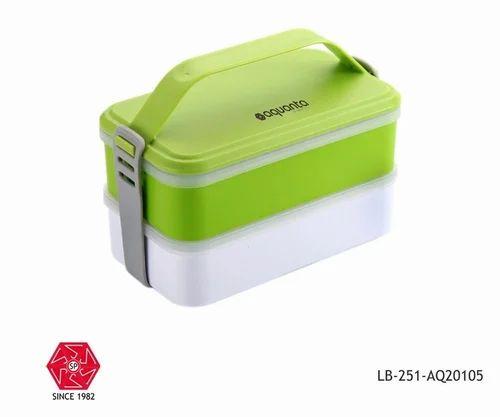 Lunch Box-LB-251-AQ20105