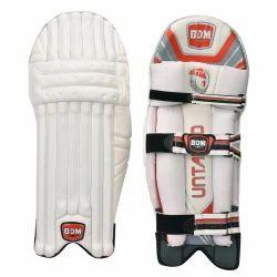 BDM Untamed Cricket Batting Pad