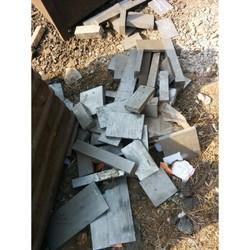 Plastic Mold or Mould Steel