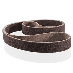 Non Woven File Belt