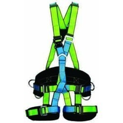 Udyogi Multi purpose Safety Belt