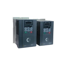 Single Phase Drives