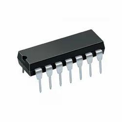 75492PC DIP14 Integrated Circuits