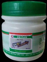 HIZIB-Gibralic Acid Plant Growth Promoter