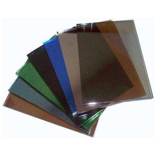colored glass sheets manufacturers - Moren.impulsar.co