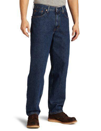 Men Stock Lot Denim Jeans