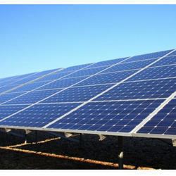 Solar Power Systems In Indore Madhya Pradesh Solar
