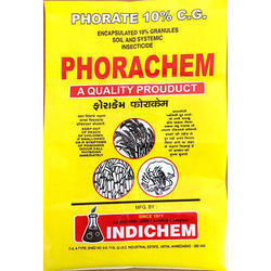 Phorate Insecticide