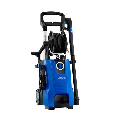 High Pressure Jet Cleaner Hot High Water Pressure Jet